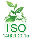 ISO14001-15.png